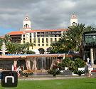 Gran Hotel Costa Meloneras