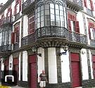 Prunkvolles Haus in Las Palmas