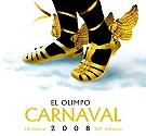 Carnaval el Olimpo