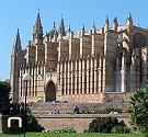 Kathedrale Sa Seu