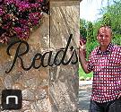 Read's Hotel